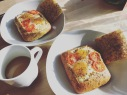 Click here: https://thesamgilbert.wordpress.com/2016/11/22/breakfast-bread-bowls/